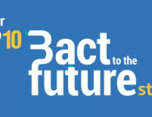 October Top10 BactToTheFuture stories